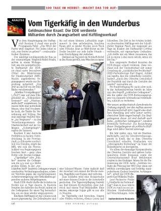 SPIEGEL_1999_51_15275201_Seite_1 mit Merkel