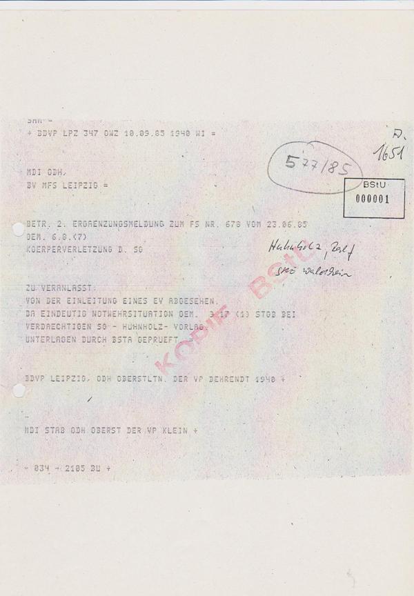 Ermittlungsverfahren-05