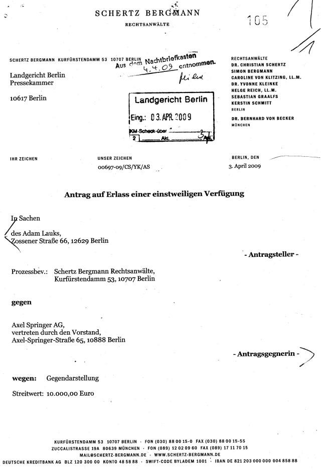 Lauksvs SPRINGER AG (1)