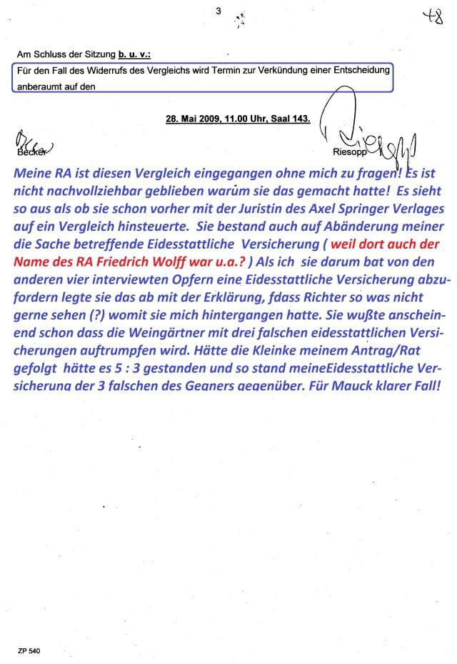 Widerspruch SPRINGER AG (33).jpg
