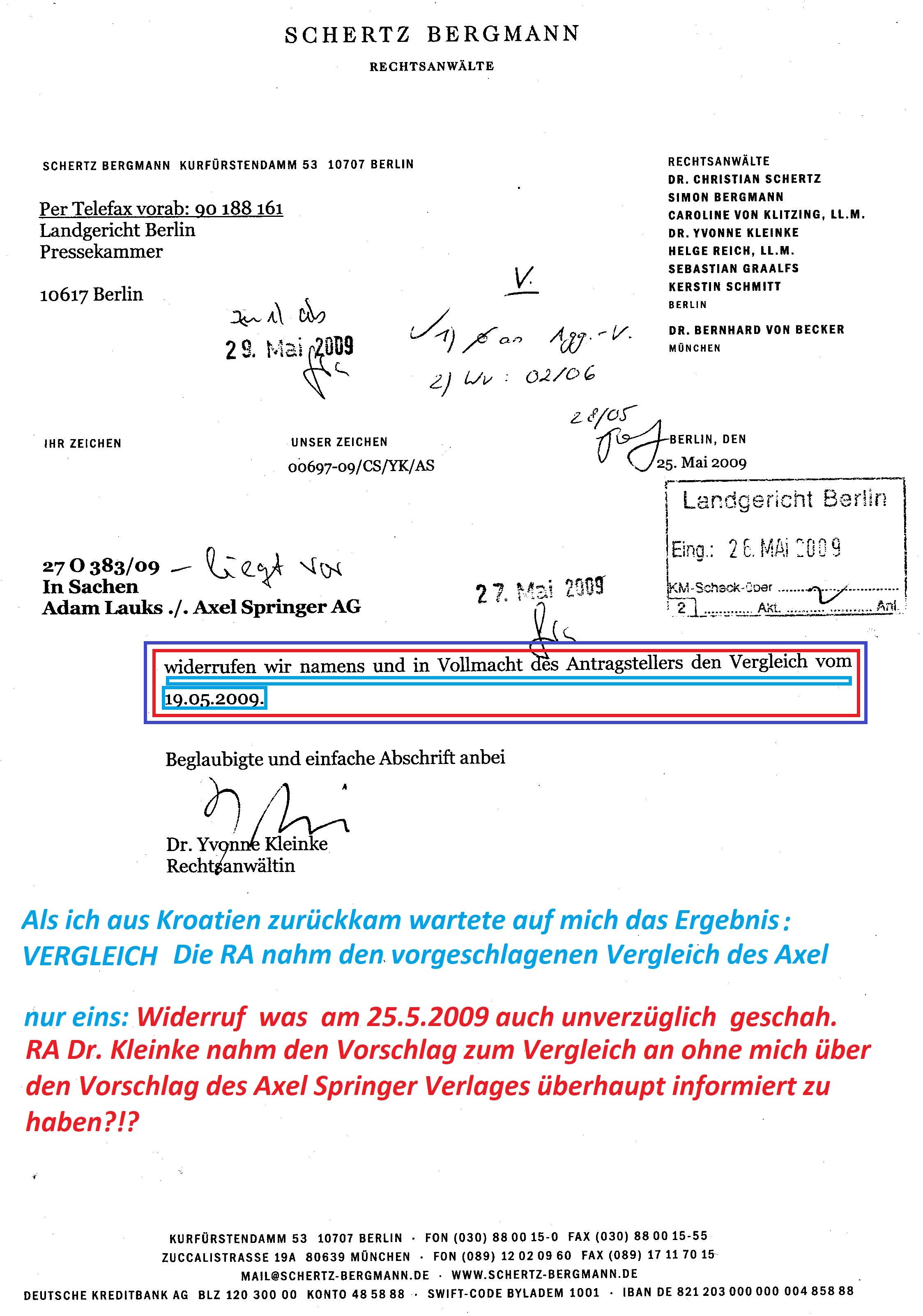 Erfreut Vertriebsmanagement Setzt Das Ziel Fort Zeitgenössisch ...