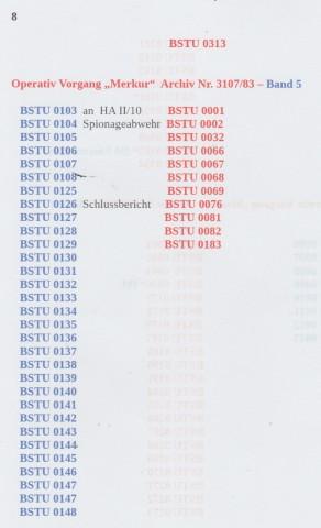 Urkundenunterdrückung und Aktenmanipulation der BStU 23.1.2018 Seite 8