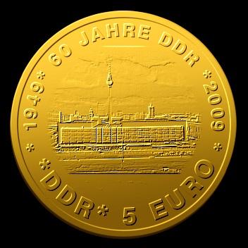ddr-2009