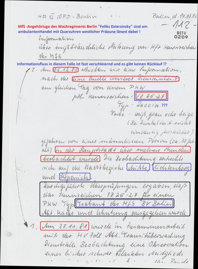 merkur-14-01-821